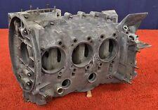 Porsche 911T Engine Case Block #6195212 Motorgehäuse Genuine 901/16 1969 2.0