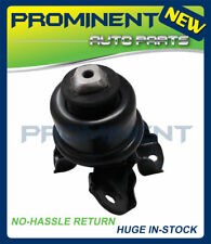 MK002 For Mercury Milan Ford five Hundred Fusion Lincoln Engine Mount 6E5Z6038DF