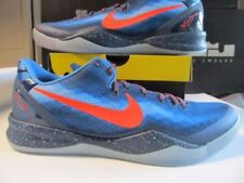 free shipping 46fe6 482ce Nike Kobe 8 Athletic Shoes for Men