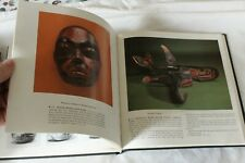Sothebys Yearbook Catalogue North American Tribal Art Plus Other Tribal 1982