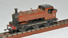 Tri-ang TT Gauge Model Railways and Trains