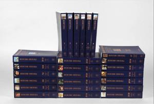 25 Bände, Thieme Becker, Vollmer, Allgemeines Lexikon der bildenden Künste, 1999
