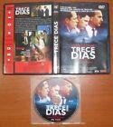 Trece días (Thirteen days) [DVD] Roger Donaldson, Shawn Driscoll, Kevin Costner
