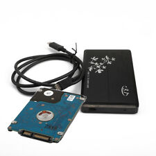 1tb Hdd Hard Drive Disk Internal 7200rpm 2 5 Usb 3 1 To Sata 0 For Laptop