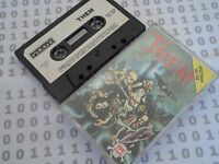 Them - Pirate - Sinclair ZX Spectrum