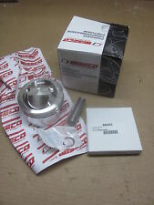 Ducati  100mm Mahle M1000 S2R 1000 DS 1100DS Big Bore  Pistons  Hypermotard