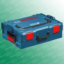 Sortimo Bosch L-Boxx 136 Gr.2