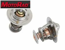 Integra Engine Coolant Thermostat MotoRad 328170 for Honda CR-V Acura