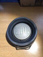 Jbl Xtreme 2 Right Passive Radiator
