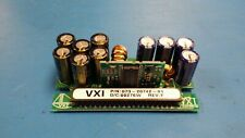 (1 PC) 073-20742-01 VXI POWER MODULE