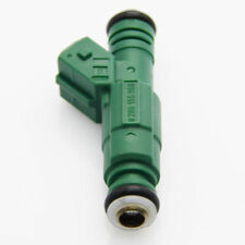 Standard OEM 440cc Fuel Injectors for LS1 LT1 Chevy Ford Mustang Genuine BOSCH