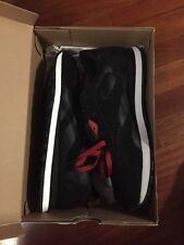 New Men's Reebok Nylon Classic Sneaker, Size 12