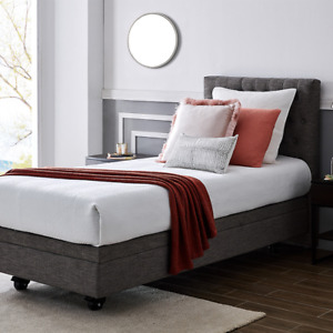 BRAND NEW! Aspire ComfiMotion LUXE Adjustable Bed