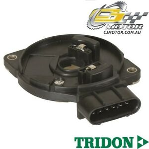 TRIDON IGNITION MODULE FOR Proton Satria 02/97-11/00 1.6L