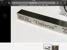 ReedGeek Universal Classic Reed Edge-Retention Tool
