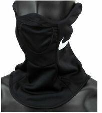 Brand New Soccer Nike Strike Snood Dri-FIT Face Mask Neck Warmer Scarf