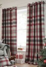NEXT Polyester Living Room Curtains & Blinds