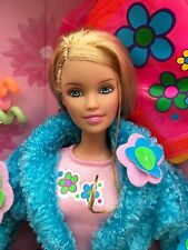 Barbie Skipper Teen Slumber Party - Beautiful!