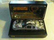 1:24 DALE EARNHARDT NASCAR ACTION #3 GM GOODWRENCH 2000 MONTE CARLO CHROME ELITE