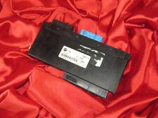 BMW E90 3'ies ELECTRONICS JUNCTION BOX BODY GATEWAY MODULE High3 JBBFE 6971956