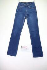 Redseventy Bootcut Jeans 32-40 cintura Tg
