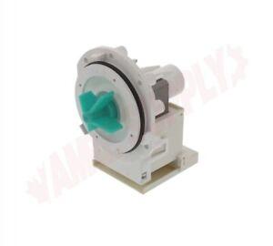 A00126401 Frigidaire Dishwasher Drain Pump