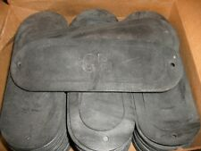 """LOT OF 96 - CROUSE HINDS 1-1/4"""" GASKET  GASK1944 GASK 1944"""