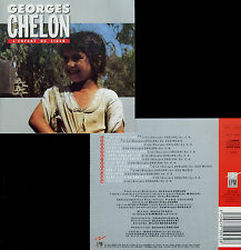 GEORGE CHELON  l'enfant du liban