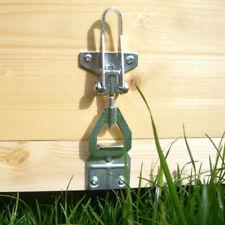 Set Adjustable Beekeeper Beekeeping Hive Fasteners Alloy Hand Tool For Bee Boxes