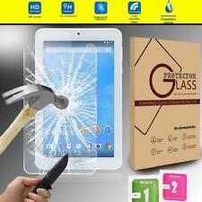 """Tempered Glass Screen Protector For Acer Iconia One 7 B1-770 7"""""""