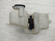 Renault Clio MK2 Windshield Washer Water Fluid Reservoir Tank & Pump 7700847815