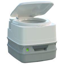 Thetford Porta Potti 260P Portable Marine Toilet Hold-Down Kit 92865