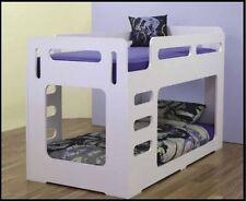 Modern Bunk Bed Frames
