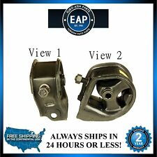 For 1990-1993 Integra Auto Transmission Mount New