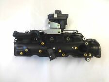 VAUXHALL INSIGNIA ASTRA ZAFIRA C 2.0 DIESEL INLET MANIFOLD NEW 55571993 GENUINE*