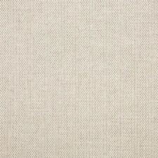 Sunbrella®️ Blend Linen 16001-0014 Upholstery Furniture 54