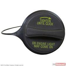 OEM Ford Motorcraft Expedition Lincoln Navigator Fuel Filler Tank Gas Cap FC975