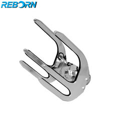 New listing Reborn Pro+ Qr Angle-Free Kneeboard/Wakeboard Tower Rack Shinning Polished