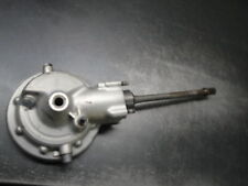 1985 85 YAMAHA 700 MAXIM MOTORCYCLE BIKE BODY REAR FINAL DIFFERENTIAL SHAFT