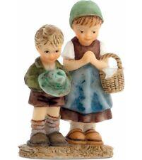 M I Hummel Adoring Children 828094 Miniature Figurine NIB 903 Nativity NEW