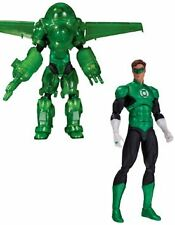 DC Collectibles: DC Comics Icons - Green Lantern Dark Days Action Figure