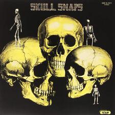 "Skull Snaps : Skull Snaps VINYL 12"" Album (2018) ***NEW***"