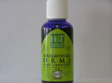 HERBES ET TRADITIONS BOURGEONS ORME 50 ML