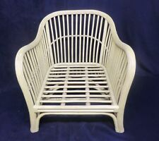 Superb Cane Chair - Collection Only - Ideal for any room in the house!