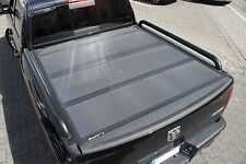 Dodge Ram 1500 2500 Crew Cab Pickup Rollbar Überrollbügel Ladekantenreling