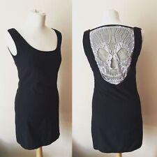 ASOS Lace Regular Size Dresses Midi