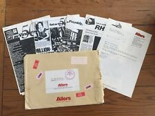 Different Copies Of Gone With The Wind News Articles 50th Anniversary Norwegian