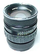 Rollei HFT Sonnar 1:4 150mm für Rolleiflex SLX / 6006 ff-shop24