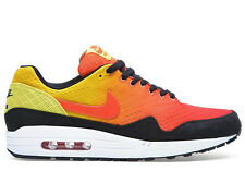 20855 Nike Air Max 1 EM Team Orange-Tour Yellow-Black 554718 880 2012 11