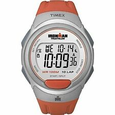 Timex Resin Wristwatches